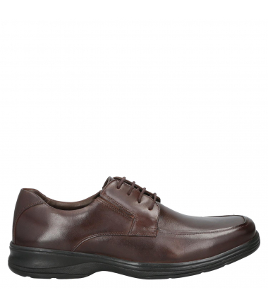 BOTINES PULSO ZURICH CAMELL 0034225