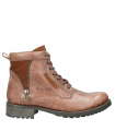 Botin - Guante Pulso - Hannover - Taupe - 0033150