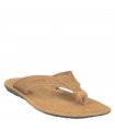 ZAPATOS GUANTE DOWNTOWN CAMELL 0034371