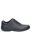 Zapato - ESCOLAR - Vancouver - Negro - 0033083