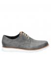 Zapato - Guante - Prince - Gris - 0033713