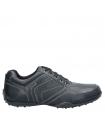 Zapato - ESCOLAR - Portland - Negro - 0033817