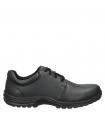 Zapato - ESCOLAR - Dortmund - Negro - 0034093